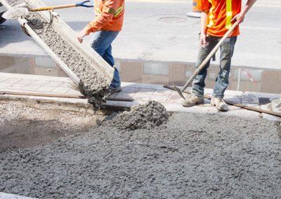concrete_02580x445
